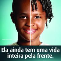 Catando Kokinhos agora é parceiro virtual da Casa Ronald McDonald RJ