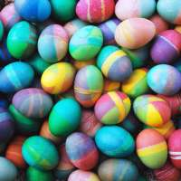 Pisando em ovos