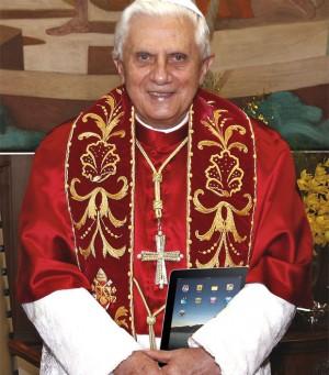 bentoxvi-ipad-vaticano