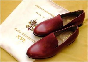 sapatos-do-papa-300x210