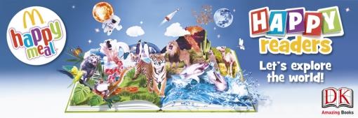Small-header-DK-Books