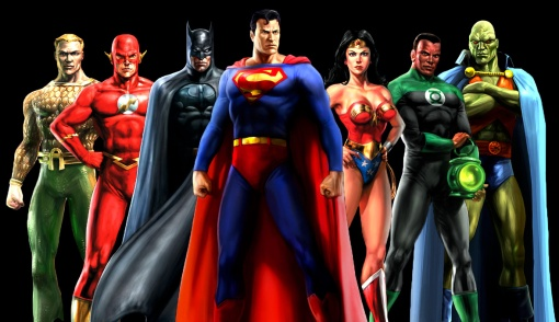 justice_league_heroes_wallpaper_by_kyomusha-d5fue49