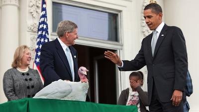 obama-turkey-pardon-del-blog