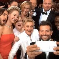 Resumo do Oscar 2014