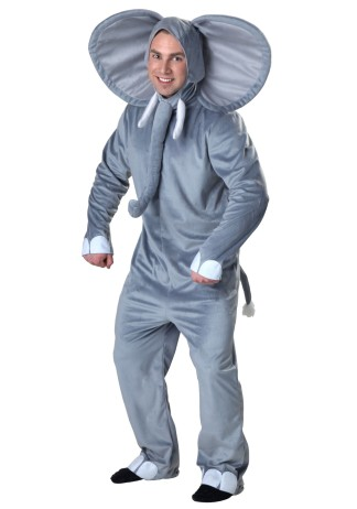 fantasia-masculina-elefante-cinza-carnaval-halloween