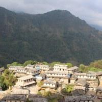 Rotina de monge